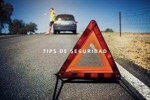 ¿Vienes a Guadalajara? Tips en caso de emergencia