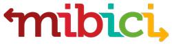 Mi Bici Logo