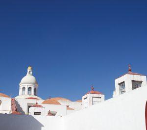 Centro Cultural El Refugio